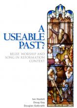 Cover of A Useable Past?